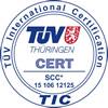 TUEV-CERT_SCC_SIEGEL