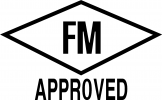 FM Approved Class 4985