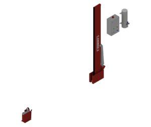 automatische-löschwasserbarriere-vertikal-drehbar-1600×1350