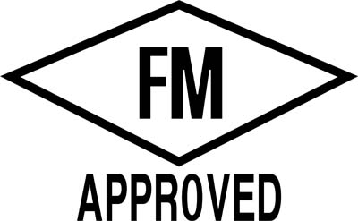 fm-approved-logo-thomas-systech-gmbh-2016-03-10