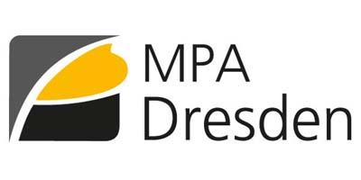 mpa-dresden-logo-thomas-systech-gmbh
