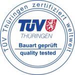 tüv-thüringen-bauart-geprüft-zertifikat-thomas-systech-gmbh