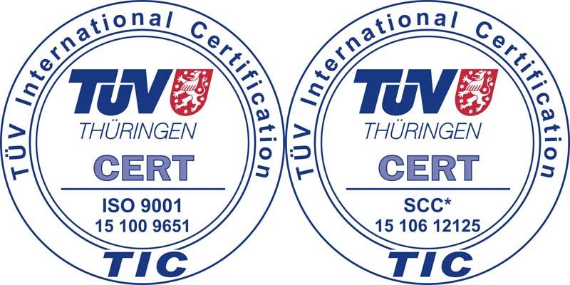 tüv-thüringen-iso-9001-scc-15106-zertifikate-thomas-systech-gmbh