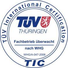 tüv-thüringen-whg-siegel-thomas-systech-gmbh
