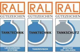 thomas-sys-tech-gmbh-ral-gütezeichen-tanktechnik