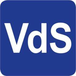 vds-logo blau-thomas-systech-gmbh