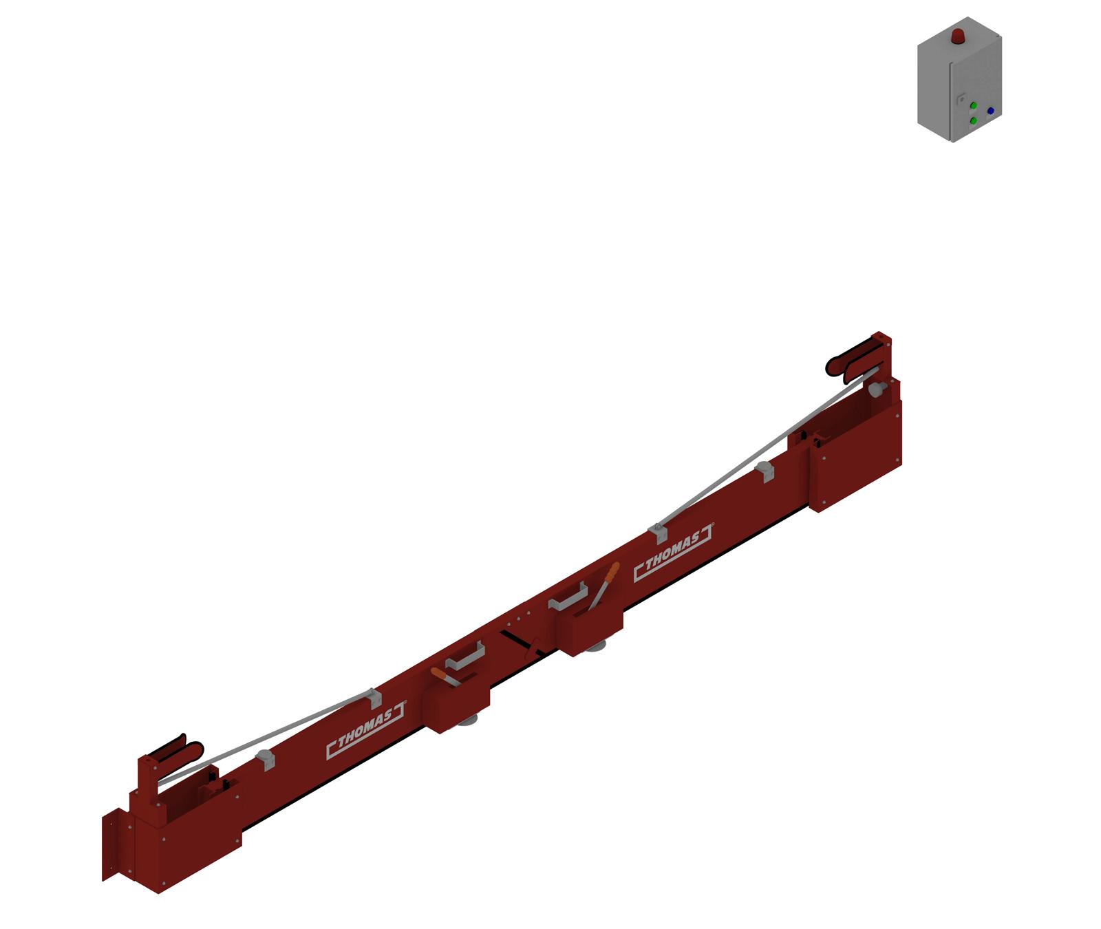 thomas-systech-automatische-barriere-beidseitig-vertikal-drehbar-manuelle-rueckstellung-geschlossen-1600×1350