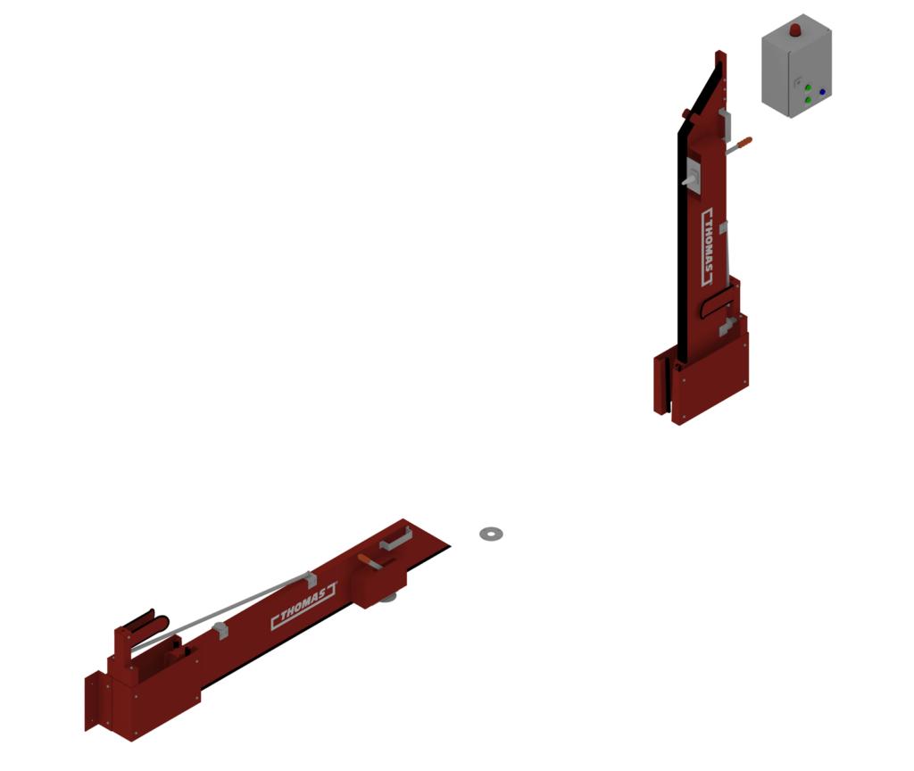 thomas-systech-automatische-barriere-beidseitig-vertikal-drehbar-manuelle-rueckstellung-halboffen-1600×1350