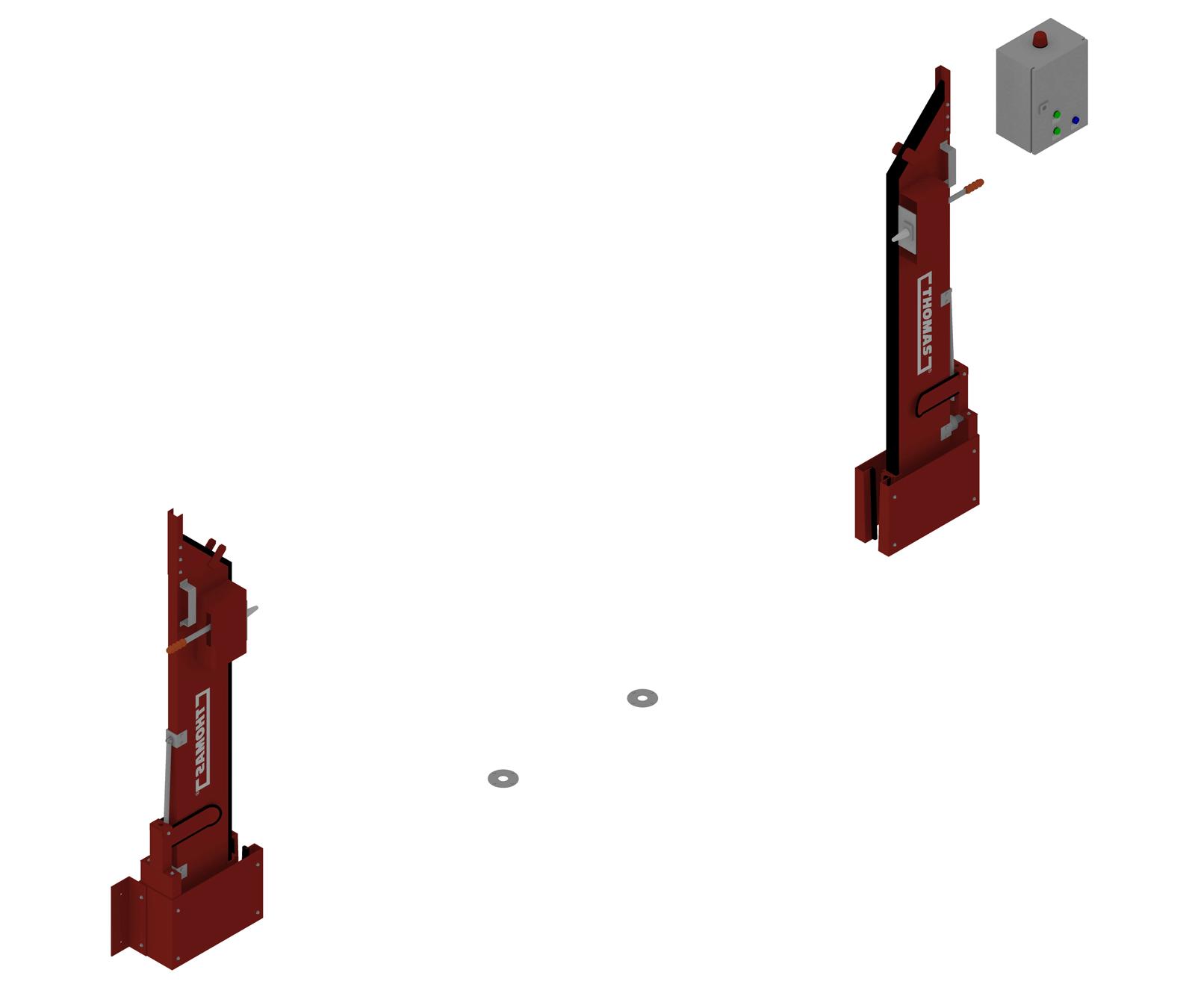 thomas-systech-automatische-barriere-beidseitig-vertikal-drehbar-manuelle-rueckstellung-offen-1600×1350