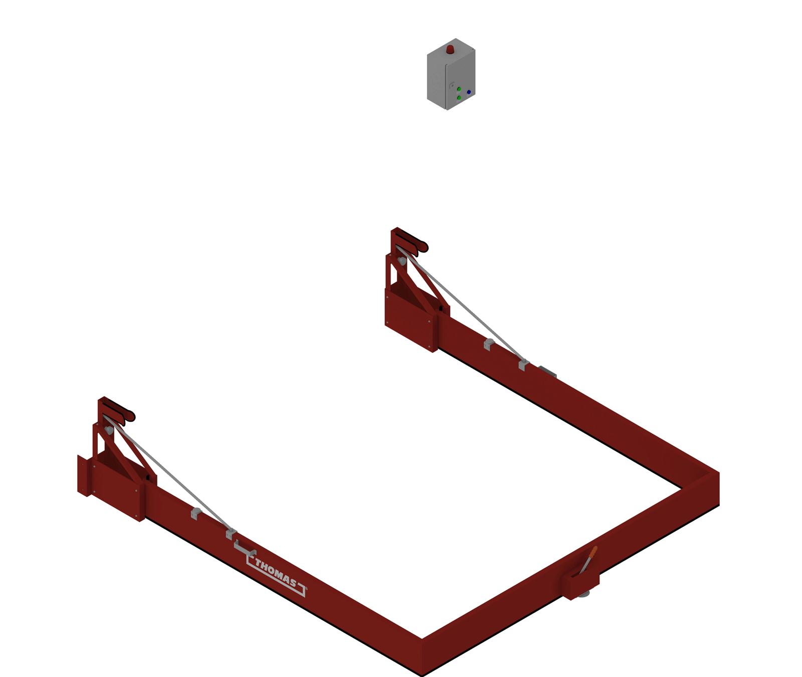 thomas-systech-automatische-barriere-laderampenabdichtung-manuelle-rueckstellung-geschlossen-1600×1350
