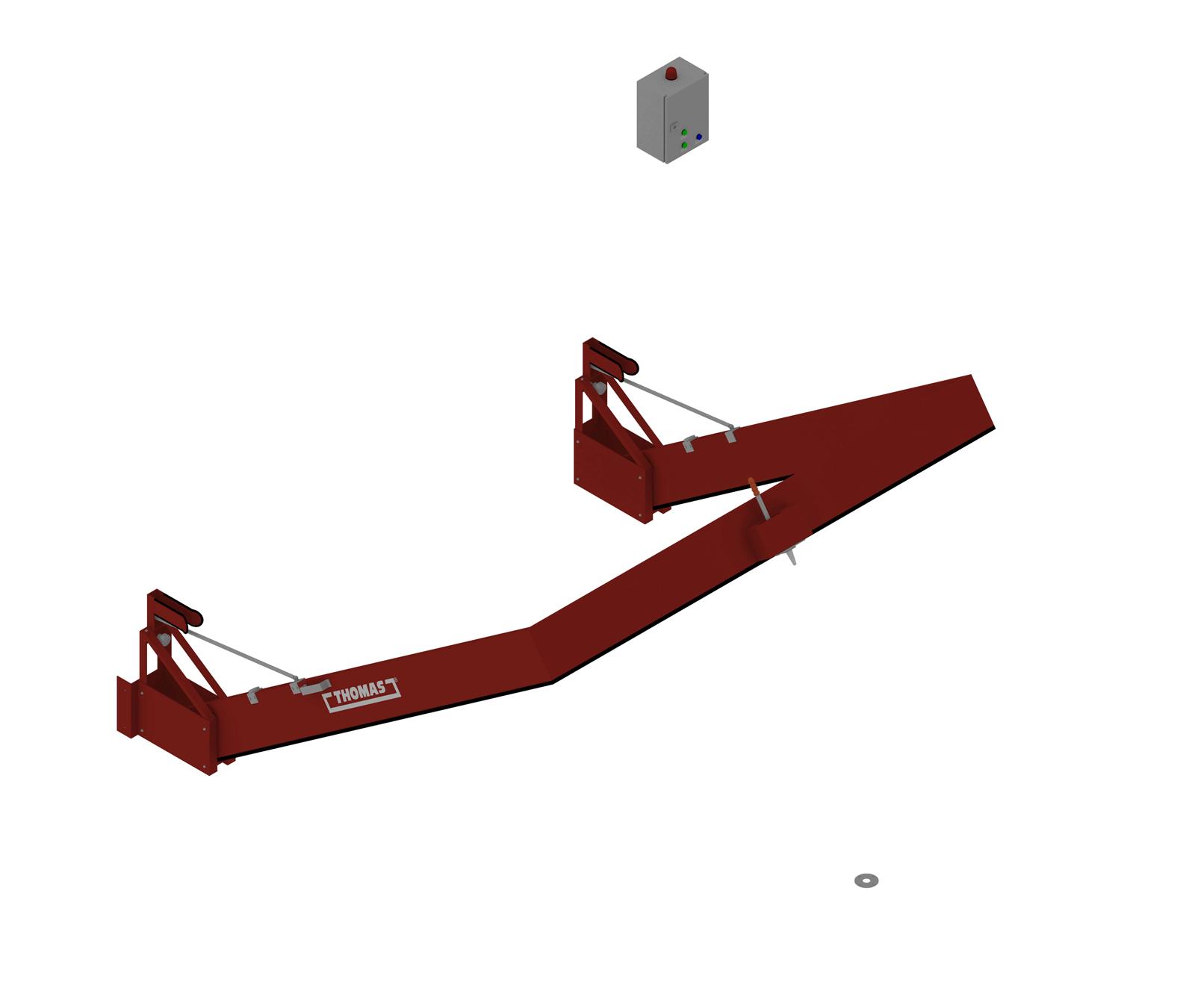 thomas-systech-automatische-barriere-laderampenabdichtung-manuelle-rueckstellung-halboffen-1600×1350
