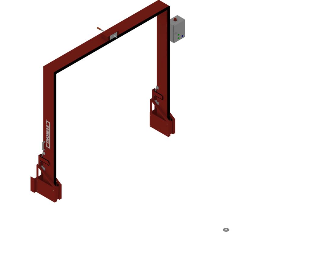 thomas-systech-automatische-barriere-laderampenabdichtung-manuelle-rueckstellung-offen-1600×1350