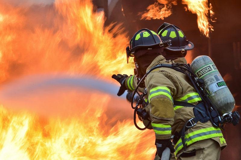 brandbekämpfung-brandschutz-800×533
